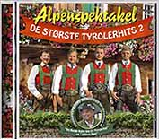 CD-34 Tirolerhits-2